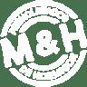 mh-premoldeados-logo-blanco